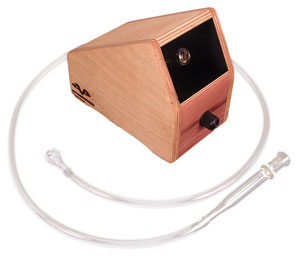 Vapor Brother Vaporizer